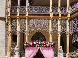 A&A Wedding Agency 4