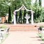 Historic Mankin Mansion Wedding Resort 10