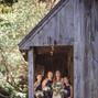 Wrights Mill Farm 9