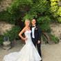 Infinity Weddings in Italy 17