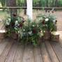 Fox & Fern Botanical Styling 7
