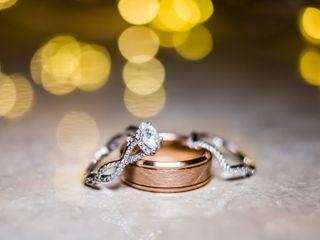 Diamonds Forever 4