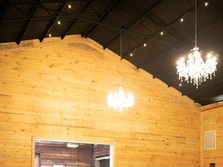Barns and Bins Weddings and Events 3