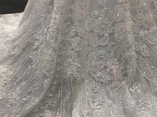 Sister's Bridal Boutique 3