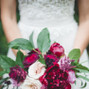 Southern Knot Weddings & Floral Design 11