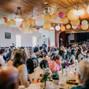 Gala Events & Weddings 22