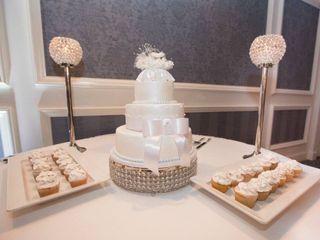 Sweet Kakes by Kita 7