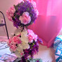 Tropic all Blooms n' More 53