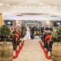 The Winery at Bull Run 8