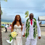 King Kamehameha's Kona Beach Hotel 15