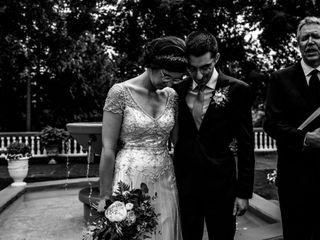 Jeff & Rebecca Photography 2