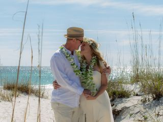 Perfect Gulf Coast Weddings 1