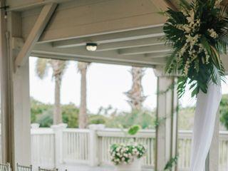 Amanda Rose Weddings & Events 1