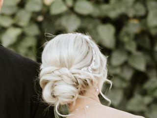 Ideal Bridal 1