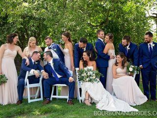Bourbon & Brides 6