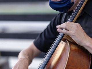 Kleinmann Strings 1