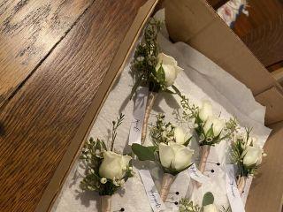 Ever After Floral Design 4