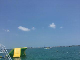 Fury Water Adventures 5