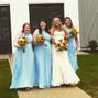 Keisha Norwood Wedding and Event Planning 14
