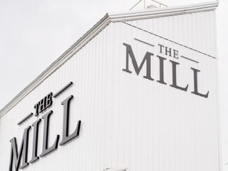 The Mill Events 3