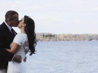 barden photography 1