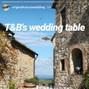 Original Tuscan Wedding 23