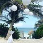 L&L Your Wedding Planner Tulum 38