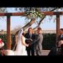 Palm Valley by Wedgewood Weddings 34