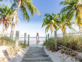 Big Day in Key West 4