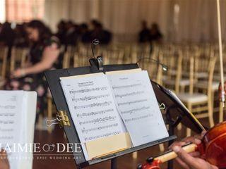Orchestra Noir 3