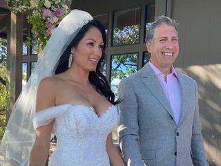 Denise Kramer Weddings 3