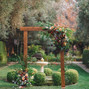 Bellevue Floral Company 8