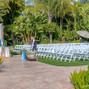 Grand Tradition Estate & Gardens 11