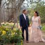 Sedona Elopement Weddings 16