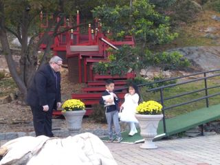 Bella Donna Weddings and Events 3