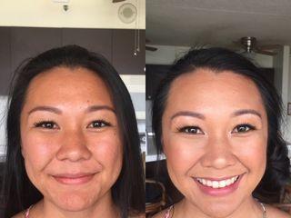 Reveal Hair & Makeup 4