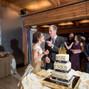 Buttercream Wedding Cakes 14