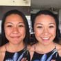 Reveal Hair & Makeup 11