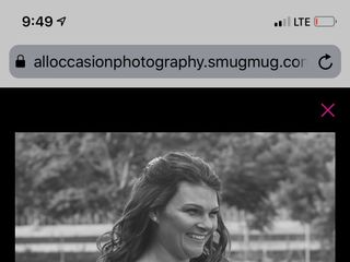 All Occasion Photography 1