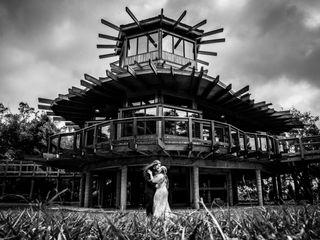 Photo Harp Weddings, Portraits, and Events 3