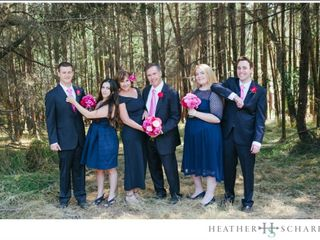 Heather Scharf Photography 6