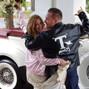 Unbridled Wedding & Events 6