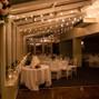 Crabtree's Kittle House Restaurant and Inn 11