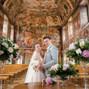 A&A Wedding Agency 18