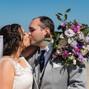 JERSEY WEDDING photography 1