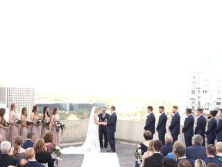 The Balcony Orlando 5