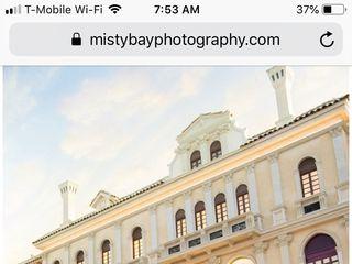 MistyBay Photography 2
