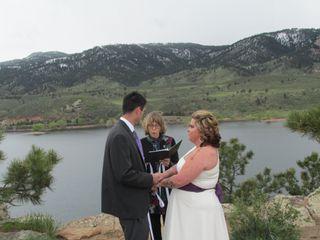Winding Road Ceremonies 1