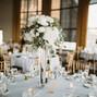 Secret Garden Florist Wedding and Event Planning 28