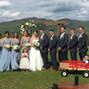 Andrea's Bridal 10